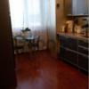 Продается квартира 3-ком 67 м² Болдов Ручей,д.1113, метро Речной вокзал