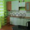 Сдается в аренду квартира 1-ком 57 м² ул. Героев Сталинграда, 6 корп 4