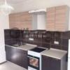 Сдается в аренду квартира 1-ком 44 м² ул. Дегтяренко Петра, 35