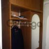 Сдается в аренду квартира 1-ком 40 м² ул. Маяковского Владимира, 32б