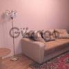 Сдается в аренду квартира 2-ком 75 м² ул. Урловская, 36, метро Осокорки