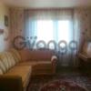 Продается квартира 2-ком 54 м² ул. Дегтяревская, 30-В, метро Лукьяновская
