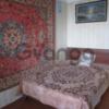 Продам 1 ком. квартира в малосемейном общежитии