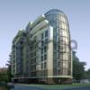 Продается квартира 1-ком 52.76 м² Ярославский пр., 39, метро Удельная
