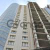 Продается квартира 1-ком 40.4 м² Зеленогорская ул., 13, метро Пионерская