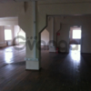 Сдается в аренду  офисное помещение 329 м² Кутузовский  просп. 12, стр.2