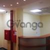 Сдается в аренду  офисное помещение 168 м² Измайловское шоссе 71 стр.8