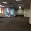Сдается в аренду  офисное помещение 160 м² Звенигородская 2-я ул. 13 стр.43