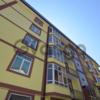 Продается квартира 1-ком 24 м² Курортный проспект