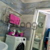Продается квартира 1-ком 24 м² Абрикосовая