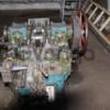 гвоздильный аппарат АГ-4,0