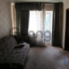Сдается в аренду квартира 2-ком 45 м² ул. Пушкина, 2