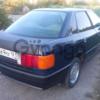Audi 80 1.9 MT (113л.с.) 1988 г.