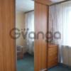 Сдается в аренду квартира 2-ком 52 м² Щелковский 2-й,д.13