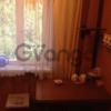Сдается в аренду квартира 4-ком 75 м² Академика Каргина,д.36к4