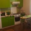 Сдается в аренду квартира 1-ком 28 м² Шоссейная,д.1