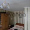 Продается квартира 1-ком 39 м² Михайловка,д.1403, метро Речной вокзал