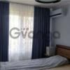 Продается квартира 2-ком 44 м² Панфиловский,д.920, метро Речной вокзал