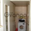 Продается квартира 2-ком 45 м² Центральный,д.438, метро Речной вокзал