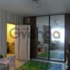Продается квартира 1-ком 39 м² Логвиненко,д.1448, метро Речной вокзал