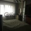 Продается квартира 2-ком 52 м² С.П.Попова,д.19