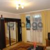 Продается квартира 1-ком 39 м² Логвиненко,д.1402, метро Речной вокзал