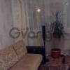 Продается квартира 3-ком 71 м² Красная,д.125