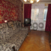 Продается квартира 2-ком 44 м² Красная,д.64