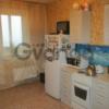 Продается квартира 2-ком 61 м² Молодежная,д.1