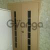 Продается квартира 1-ком 32 м² Обуховская,д.20