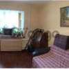 Продается квартира 2-ком 49 м² 3868,д.2