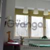 Продается квартира 3-ком 47 м² Солнечная,д.6