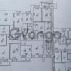 Продается квартира 2-ком 53 м² 5563,д.15