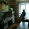 Продается квартира 2-ком 54 м² 389,д.1013 , метро Речной вокзал