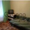 Продается квартира 3-ком 52 м² 2714,д.442 , метро Речной вокзал