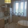 Продается квартира 1-ком 40 м² 2854,д.10