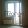 Продается квартира 2-ком 60 м² Ржавки,д.19литерА