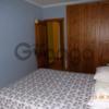 Продается квартира 3-ком 65 м² 386,д.42