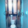 Продается комната 4-ком 80 м² Центральная,д.16