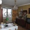 Продается квартира 3-ком 61 м² 2714,д.405 , метро Речной вокзал