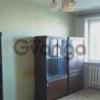 Продается квартира 1-ком 31 м² 5569,д.13