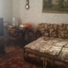 Продается квартира 3-ком 75 м² Центральная,д.1