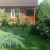 Сдается в аренду дом 2-ком 150 м² деревня Жилино