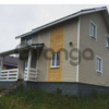 Продается дом 4-ком 120 м² деревня Головково