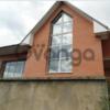Продается дом 7-ком 319 м² деревня Новое