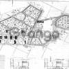 Продается участок 1200 м² деревня Холмы