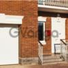 Продается дом 7-ком 264 м² деревня Подолино