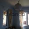 Продается дом 4-ком 120 м² деревня Баранцево