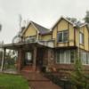 Продается дом 5-ком 276 м² микрорайон Дедёшино