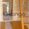 Продается дом 5-ком 72 м² деревня Лыткино